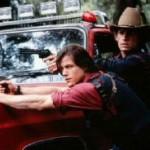 texas-police-016