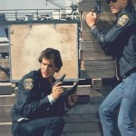 texas-police-017