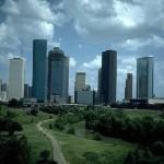 texas-police-024