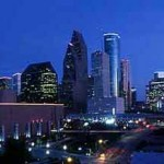 texas-police-026
