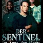 the-sentinel-032