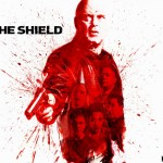 the-shield-042
