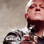 the-shield-043