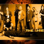 the-shield-046