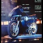 tonnerre-mecanique-004
