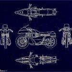 tonnerre-mecanique-012