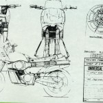 tonnerre-mecanique-013