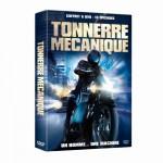 tonnerre-mecanique-015