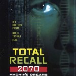 total-recall-2070-021
