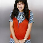 ugly-betty-001