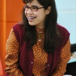 ugly-betty-002