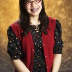 ugly-betty-003