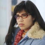ugly-betty-008