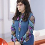 ugly-betty-010