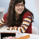 ugly-betty-011