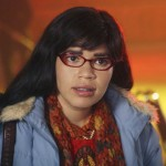 ugly-betty-012