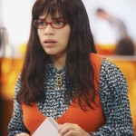 ugly-betty-013