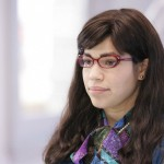 ugly-betty-015