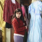 ugly-betty-020