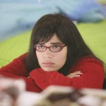 ugly-betty-021