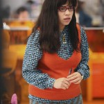 ugly-betty-023