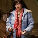 ugly-betty-024
