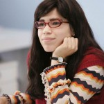 ugly-betty-026