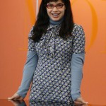 ugly-betty-027