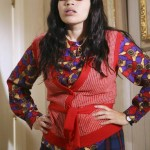 ugly-betty-029