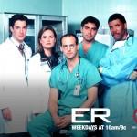 urgences-002