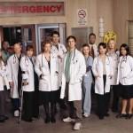 urgences-004