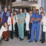 urgences-006