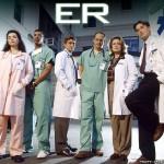 urgences-008