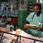 urgences-040