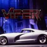 viper-015