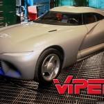 viper-021