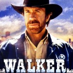 walker-texas-ranger-001