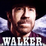 walker-texas-ranger-002