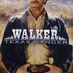 walker-texas-ranger-003