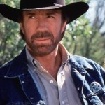 walker-texas-ranger-007