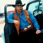 walker-texas-ranger-008