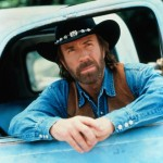 walker-texas-ranger-009