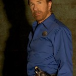 walker-texas-ranger-011
