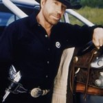 walker-texas-ranger-014