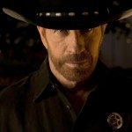 walker-texas-ranger-015