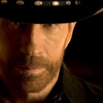 walker-texas-ranger-017