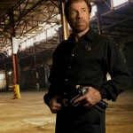 walker-texas-ranger-018