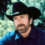 walker-texas-ranger-019