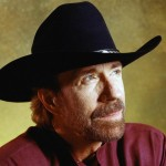 walker-texas-ranger-021