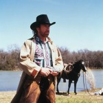 walker-texas-ranger-022